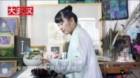 武里汉外:中国四艺之一 古琴