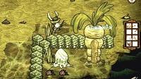 兔人蜘蛛乱斗机 饥荒DLC女武神篇#3【小驴解说】