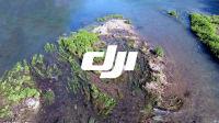 DJI短片02《河》