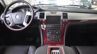 大型美系SUV硬派典范! 采用非承载式车身重书美式豪华, 售价168.8万起