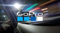原创GoPro生活短片-02