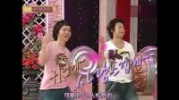 申正焕、千明勋、金钟民搞笑三人组逗比来袭!