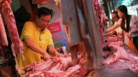 北大才子卖猪肉, 年销量高达13亿, 销售人员全是本科生, 谁说屠夫没出息