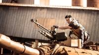 内地票房:吴京就是牛逼!《战狼2》16亿横扫内地!中国爷们就是这么厉害!