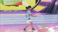 易烊千玺现场惊喜跳《棉花糖》乐翻马雪阳,不愧为后起之秀!