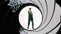 【视频】《Going》探秘007邦德座驾 看历代电影豪车