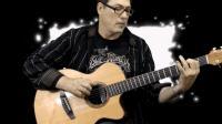 FRETMONKEY - Don Alder - Fingerss Fingers