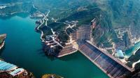 中国在尼泊尔建世界战略型超级工程, 投资50亿, 产电量供给一个国!