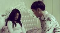 女孩怀孕后才发现, 老公跟闺蜜在一起很久了, 最后伤心欲绝!