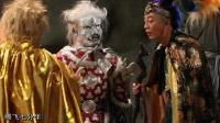 腾飞畅谈录:唐僧的两徒弟为什么用猴子和猪的形象 01