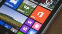 微软正式放弃Windows Phone 苹果新机包装盒真身