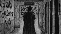 19 第八夜 我的病人 第二章 凶手