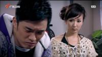 《爱情公寓》曾小贤不小心说出被戴绿帽子, 原来他也很需要人关爱!