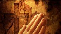 04基督徒怎样祷告——大卫、迦南的妇人