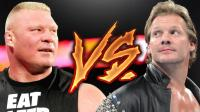 《每周摔角盘点》第四期: 没有剧情和表演, WWE选手们后台真打事件!