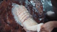 水墨兴义:六月的雨 伤心的鱼 84