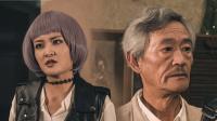 《陈翔六点半》第115集 七旬老汉用阴谋挽回叛逆女儿