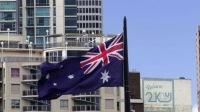 澳大利亚之无与伦比的美001 云烽旅游出品 延时摄影