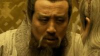 统一天下的秦始皇为何痴迷长生不老? 为何相信徐福能带来长生不老药