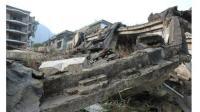 最新现场视频! 四川阿坝九寨沟发生7级地震, 居民抹黑逃跑!