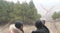 芒果看天下 第56集:神奇!农村旅行发现皇陵地宫