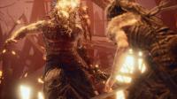 【Q桑】《地狱之刃: 赛娜的献祭》困难最高难度攻略剧解说 第01集