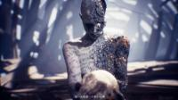 【安猫】《地狱之刃: 塞娜的献祭》速通流程攻略讲解! (第3节)
