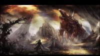 【榨菜解说】《地狱之刃: 塞纳的献祭》P1 兄弟! 是时候精神分裂了~~~