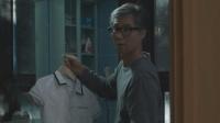 三分钟看完韩国电影, 诗人爱上了学生的故事!