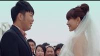沈梦晨杜海涛低调结婚, 如此真的就没吴昕什么事, 祝福这对新人 百年好合