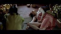 小柒说电影:3分钟看《猛男诞生记》真的很勇猛