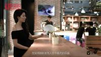 武汉暑期生活: 一个青年摄影爱好者的野望
