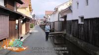 来日本吃江户时期的年糕火锅