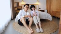 一对白领夫妻 买了全北京户型最烂的房子 174