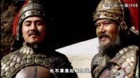 《三国演义》钟会的父亲是谁