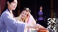 《双世宠妃》插曲叶炫清《风一样的我》音乐MV