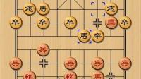 孙浩宇大师, 生闷气, 郁闷得很, 不在状态【象棋甲】