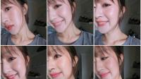 【桃毛小兽】2017近期爱用的6支唇膏