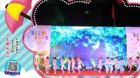 天天舞蹈秀:金东幼儿园《牛角尖尖》
