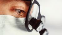 青光眼都有哪些类型呢?