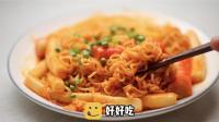 瞬间征服韩国人的一道菜 做法简单又好吃 568