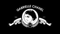 Inside CHANEL 第二十一章: 《嘉柏丽尔 对激情的热切追求》