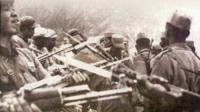 印度王牌部队战斗力有多强? 解放军有一句话必须要说