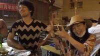 日本人跑到北京最贵日料店吃零食?