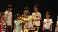 大曾文化《有你曾好之三年养成》上演于上海兰心大戏院