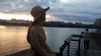 秀女写真版《 最美的情缘》甜甜蜜蜜肩并着肩【2017最新流行MV】