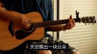 小小暴走之歌, 里茶叔叔为联劝基金会的公益活动写的主题曲