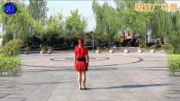 广场舞鬼步舞