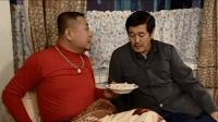 彪哥范伟英雄救美惨被踢裆, 吃饺子还要吃纯肉的, 再来点陈醋蒜泥