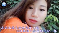 美女写真版《 我会想起你的 》 丽江小倩【2017最新流行MV】
